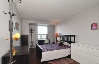 Photo 14: 401 2 Raymerville Drive in Markham: Raymerville Condo for sale : MLS®# N5206252