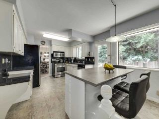 Photo 7: 5260 DIXON Place in Delta: Hawthorne House for sale (Ladner)  : MLS®# R2584966