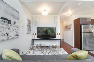 """Photo 18: 1139 SEYMOUR Street in Vancouver: Downtown VW Townhouse for sale in """"BRAVA"""" (Vancouver West)  : MLS®# R2619571"""