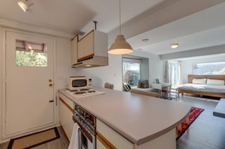 Photo 38: 5408 GREENTREE Road in West Vancouver: Caulfeild House for sale : MLS®# R2618932