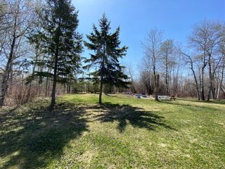 Photo 34: 53 Evelyn Drive in Beausejour: R03 Residential for sale : MLS®# 202107168