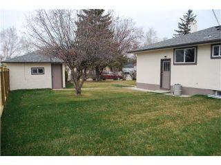Photo 13: 18 VIRDEN Crescent in WINNIPEG: Transcona Residential for sale (North East Winnipeg)  : MLS®# 1022121