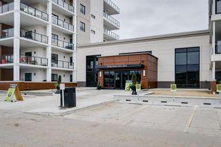 Photo 5: 740 200 Bellerose Drive S: St. Albert Condo for sale : MLS®# E4234475