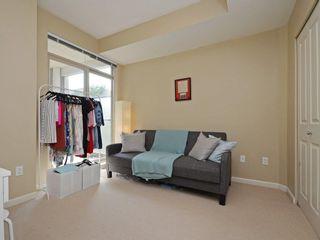 "Photo 14: 217 2484 WILSON Avenue in Port Coquitlam: Central Pt Coquitlam Condo for sale in ""VERDE"" : MLS®# R2294387"