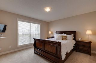 Photo 21: 198 Cougar Plateau Way SW in Calgary: Cougar Ridge Detached for sale : MLS®# A1133331