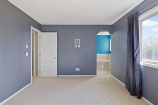 Photo 22: 17 Tuscany Ravine Terrace NW in Calgary: Tuscany Detached for sale : MLS®# A1140135