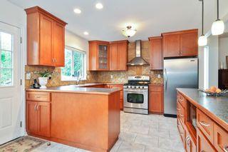 Photo 10: 12202 IRVING STREET in Maple Ridge: Northwest Maple Ridge House for sale : MLS®# R2615236