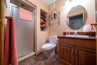 Photo 19: 15 Monticello Road in Winnipeg: Whyte Ridge Residential for sale (1P)  : MLS®# 202016758