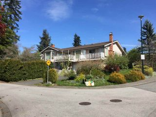 """Photo 4: 1841 128A Street in Surrey: Crescent Bch Ocean Pk. House for sale in """"OCEAN PARK"""" (South Surrey White Rock)  : MLS®# R2059471"""
