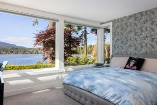 Photo 25: 10974B Madrona Dr in : NS Deep Cove House for sale (North Saanich)  : MLS®# 876689