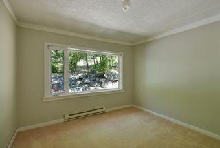 Photo 9: 1142 ROBERTS CREEK Road: Roberts Creek House for sale (Sunshine Coast)  : MLS®# R2612861