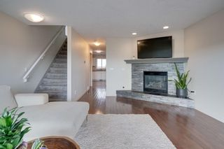 Photo 6: 2814 12 Avenue SE in Calgary: Albert Park/Radisson Heights Detached for sale : MLS®# A1123286
