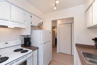 Photo 10: 307 2757 Quadra St in VICTORIA: Vi Hillside Condo for sale (Victoria)  : MLS®# 818281