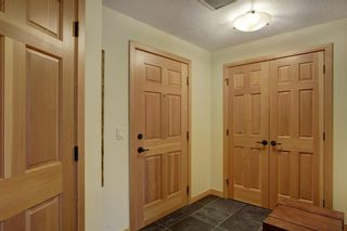 Photo 19: 201 505 Spring Creek Drive: Canmore Apartment for sale : MLS®# A1141968