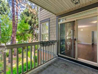Photo 20: 2208-4625 Valley Drive in Vancouver: Condo for sale (Vancouver West)  : MLS®# R2553249
