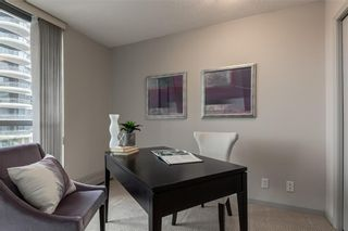 Photo 14: 203 650 10 Street SW in Calgary: Downtown West End Apartment for sale : MLS®# C4244872