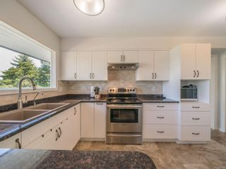 Photo 25: 2520 Lynburn Cres in : Na Departure Bay House for sale (Nanaimo)  : MLS®# 877380