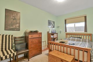 Photo 18: 954 Cordero Cres in : CR Campbell River West House for sale (Campbell River)  : MLS®# 875694
