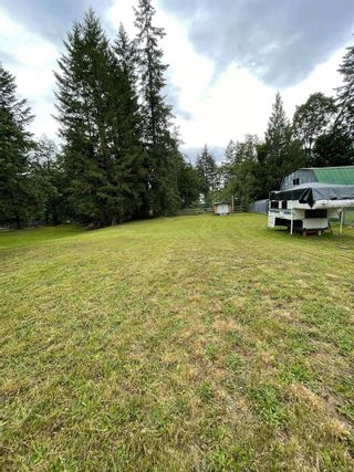 Photo 28: 3736 James Cres in : CV Merville Black Creek Land for sale (Comox Valley)  : MLS®# 877899