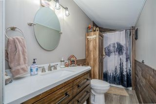 Photo 21: 42730 YARROW CENTRAL Road: Yarrow House for sale : MLS®# R2543442