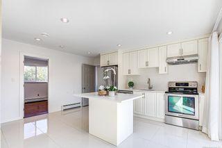 Photo 25: 5047 CALVERT Drive in Delta: Neilsen Grove House for sale (Ladner)  : MLS®# R2604870
