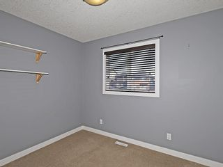 Photo 23: 223 EVANSTON Way NW in Calgary: Evanston House for sale : MLS®# C4178765