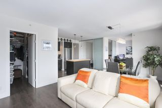 Photo 6: 1803 1055 HOMER STREET in Vancouver: Yaletown Condo for sale (Vancouver West)  : MLS®# R2524753