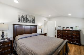 """Photo 15: 903 WALLS Avenue in Coquitlam: Maillardville House for sale in """"ALSBURY MUNDY"""" : MLS®# R2585242"""