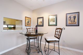 """Photo 10: 301 140 E 4TH Street in North Vancouver: Lower Lonsdale Condo for sale in """"Harbourside Terrace"""" : MLS®# R2189487"""