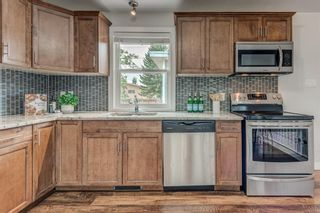 Photo 13: 6135 4 Street NE in Calgary: Thorncliffe Detached for sale : MLS®# A1134001