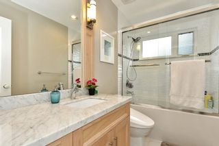 Photo 14: 4182 W 11TH Avenue in Vancouver: Point Grey House for sale (Vancouver West)  : MLS®# R2528148