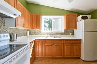 Photo 3: 427 N 5th Ave in : CR Campbell River Central House for sale (Campbell River)  : MLS®# 872476
