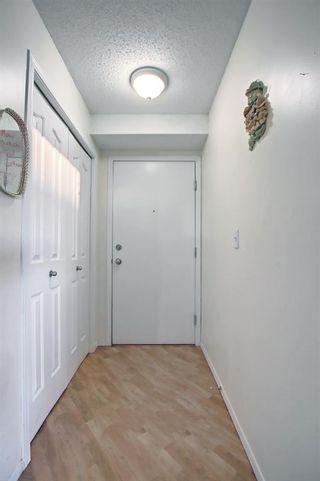 Photo 27: 1311 505 Railway Street: Cochrane Apartment for sale : MLS®# A1151672