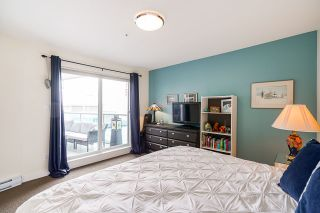 "Photo 16: 505 14955 VICTORIA Avenue: White Rock Condo for sale in ""SAUSALITO"" (South Surrey White Rock)  : MLS®# R2539025"