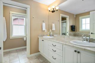 Photo 22: 5285 Dewar Rd in : Na North Nanaimo House for sale (Nanaimo)  : MLS®# 865816