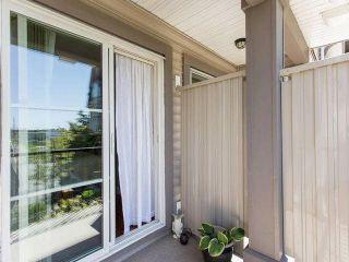 "Photo 12: 209 17769 57 Avenue in Surrey: Cloverdale BC Condo for sale in ""Cloverdown Estates"" (Cloverdale)  : MLS®# F1443401"