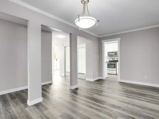 """Photo 12: 2 6320 48A Avenue in Delta: Holly Townhouse for sale in """"GARDEN ESTATES"""" (Ladner)  : MLS®# R2588124"""