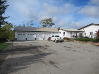 Photo 7: NE 25-33-5-W5: Rural Mountain View County Agri-Business for sale : MLS®# A1069445