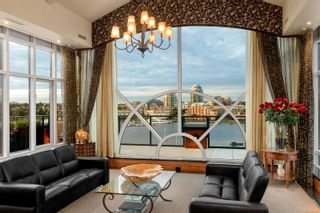 Photo 31:  in : Vi James Bay Condo for sale (Victoria)  : MLS®# 866611