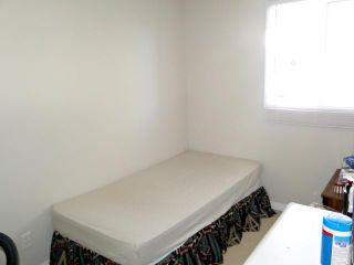 Photo 9: 6767 Betsworth Avenue in WINNIPEG: Charleswood Residential for sale (South Winnipeg)  : MLS®# 1021568