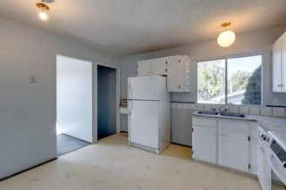 Photo 12: 40 Rundlewood Bay NE in Calgary: Rundle Detached for sale : MLS®# A1141150