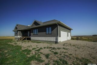 Photo 2: 102 Jasmine Drive in Aberdeen: Residential for sale (Aberdeen Rm No. 373)  : MLS®# SK873729