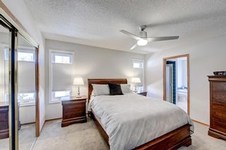 Photo 20: 1412 Costello Boulevard SW in Calgary: Christie Park Semi Detached for sale : MLS®# A1099320