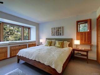 Photo 14: 462 Cromar Rd in North Saanich: NS Deep Cove House for sale : MLS®# 844833
