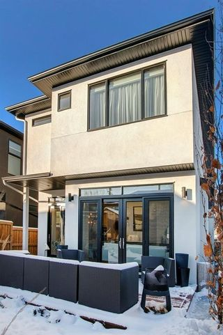 Photo 38: 2019 44 Avenue SW in Calgary: Altadore Detached for sale : MLS®# A1064172