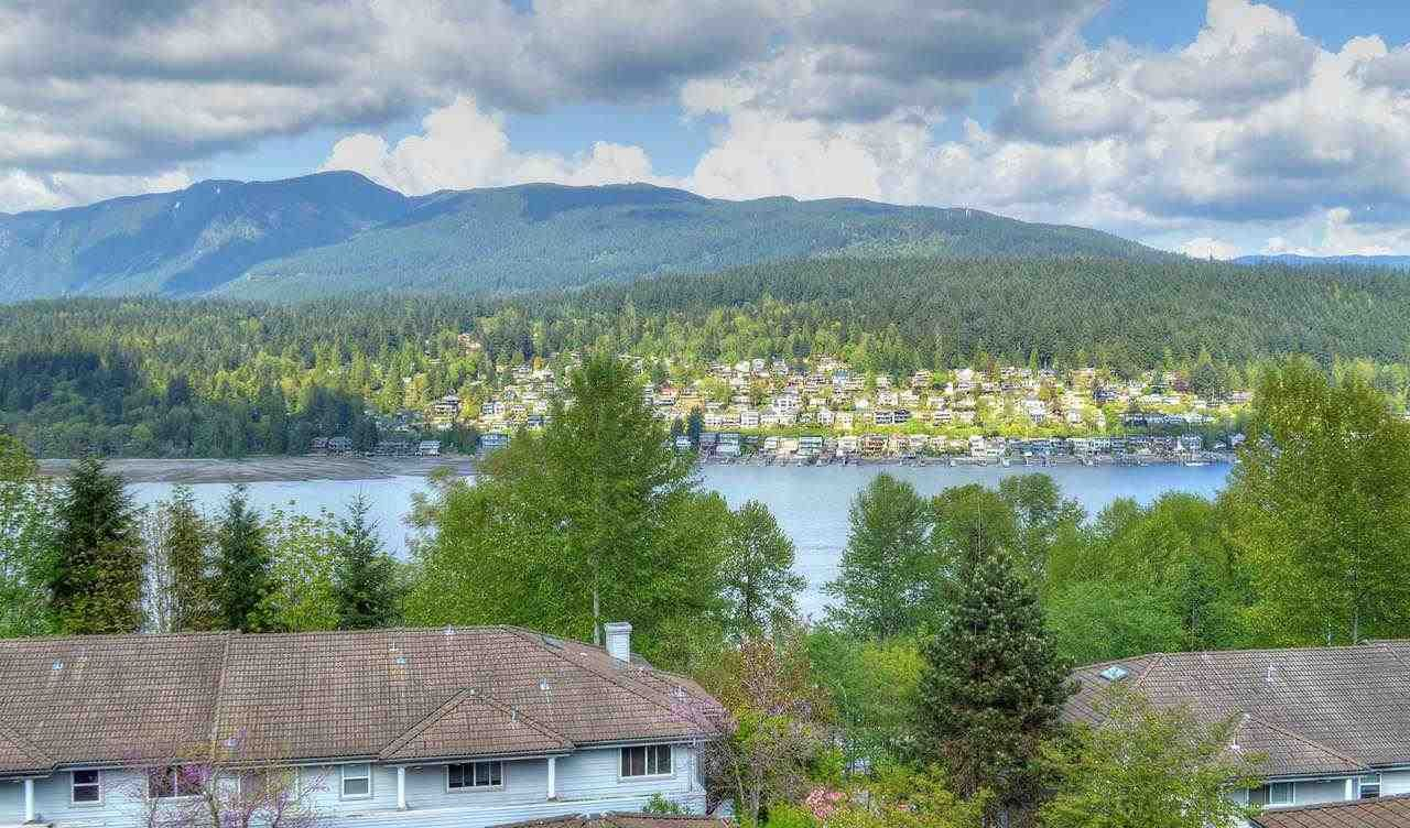 """Photo 17: Photos: 403 121 SHORELINE Circle in Port Moody: College Park PM Condo for sale in """"HARBOUR HEIGHTS"""" : MLS®# R2575353"""