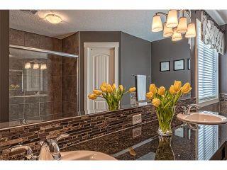 Photo 34: 12 ROCKFORD Terrace NW in Calgary: Rocky Ridge House for sale : MLS®# C4050751