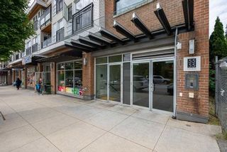 Photo 33: 201 5555 DUNBAR STREET in Vancouver: Dunbar Condo for sale (Vancouver West)  : MLS®# R2590061