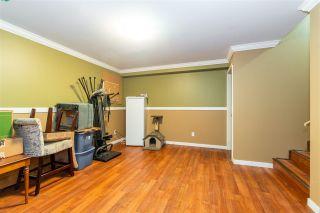 Photo 28: 6754 184 Street in Surrey: Clayton 1/2 Duplex for sale (Cloverdale)  : MLS®# R2592144