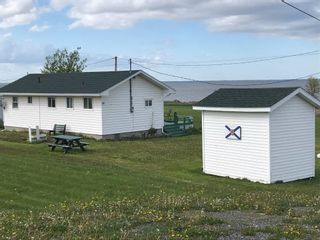 Photo 2: 11 Greeno Beach Road in Amherst Shore: 102N-North Of Hwy 104 Residential for sale (Northern Region)  : MLS®# 202113554